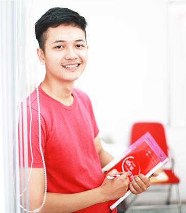 Lợi ích khi theo học tiếng Hoa tại SHZ